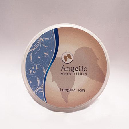 Angelic Salts