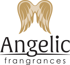 Angelic Fragrances